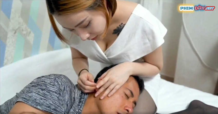DỊCH VỤ LÀM SẠCH TAI - Ear Cleaning (2020)