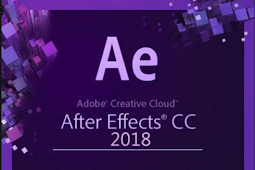 FREE download Adobe After Effects CC 2018