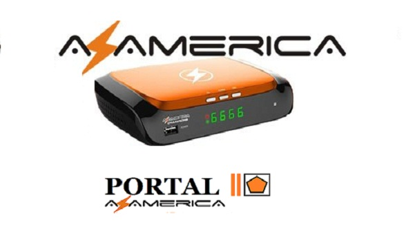Resultado de imagem para AZAMERICA CHAMPIONS  portal azamerica