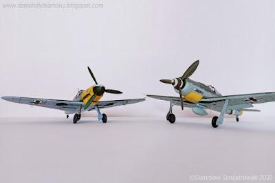 [Obrazek: Bf109F2Moelders%2B%252832%2529.jpg]