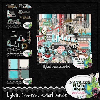 http://www.nataliesplacedesigns.com/store/p574/Lights%2C_Camera%2C_Action%21_Bundle.html