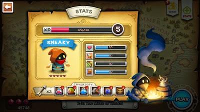 Download game online ringan.