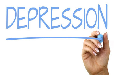 HEALTH TIPS AND HOME REMEDIES FOR DEPRESSION