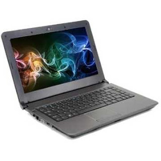 Acer 3820tg bluetooth