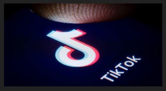 عطل مفاجئ يصيب تطبيق TikTok... هل هي بداية النهاية ؟