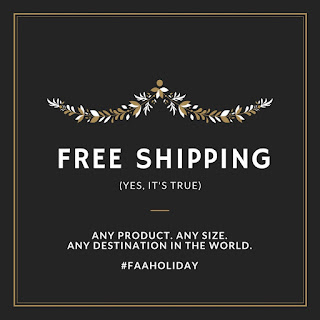 Twomey: Free Shipping on Fine Art America