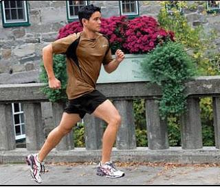 Rutinkan 9 Olahraga Ini Selama 1 Jam, Dijamin Berat Badan Cepat Turun