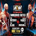 Cobertura: AEW Dynamite 11/11/20
