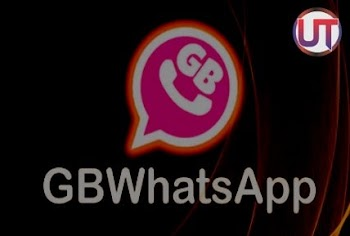 How to Download GBWhatsApp v12.00 Apk Download Latest For Android
