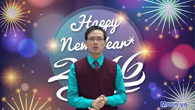 Khóa luyện đề Toán thầy Đặng Việt Hùng 2016