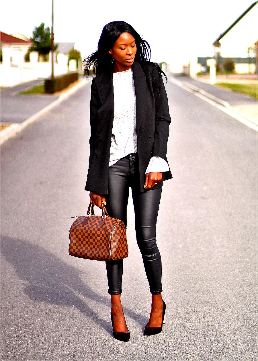 speedy-louis-vuitton-blazer-long-working-girl-style