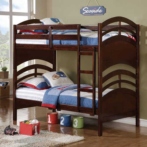 Nyc Mattress Bunk Beds For Boys
