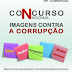 EB1 de Canelas move-se CONTRA a CORRUPÇÃO
