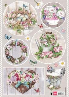 https://www.hobby-crafts24.eu/de/basteln-mit-papier-a4-blatt-mit-bilder-b-106003818.html