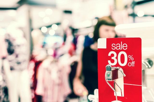 30 Contoh Kata Dan Kalimat Promosi Olshop Online Shop