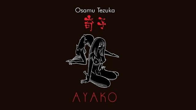 Ayako (2019)
