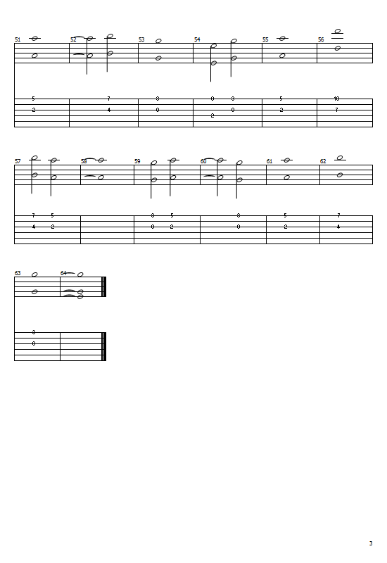 Guitar, Flute and Strings Tabs Moby. How To Play Moby Guitar, Flute and Strings On Guitar/ Guitar, Flute and Strings Free Tabs/ Flower Sheet Music. Moby - Guitar Flute and Strings