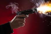 Penembak Mati Ustaz Alex Masih Diburu