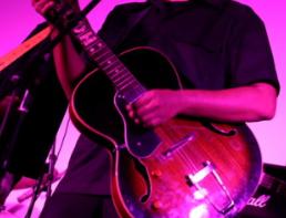Tips Membuat Band Indie