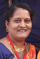 marathi-sahityik-asha-patil, marathi-story-book