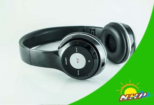 Tư vấn mua tai nghe bluetooth nào tốt nhất