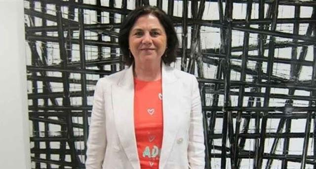 Lucía Méndez . Tv
