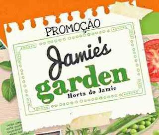 Promoção Pão de Açúcar 2018 Horta do Jamie Pelúcias Figurinhas Estufa Livro IIlustrado