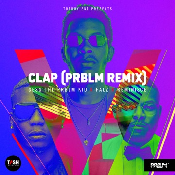 CLAP-PRBLM-Remix-1-mp3made.com.ng
