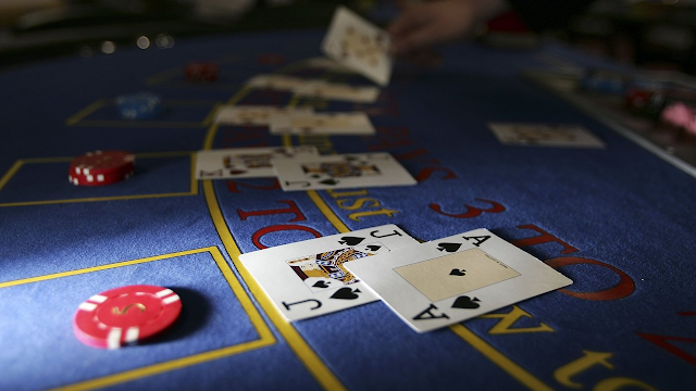 Top Online PA Casinos In 2020