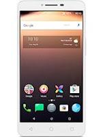 Harga Alcatel A3 XL