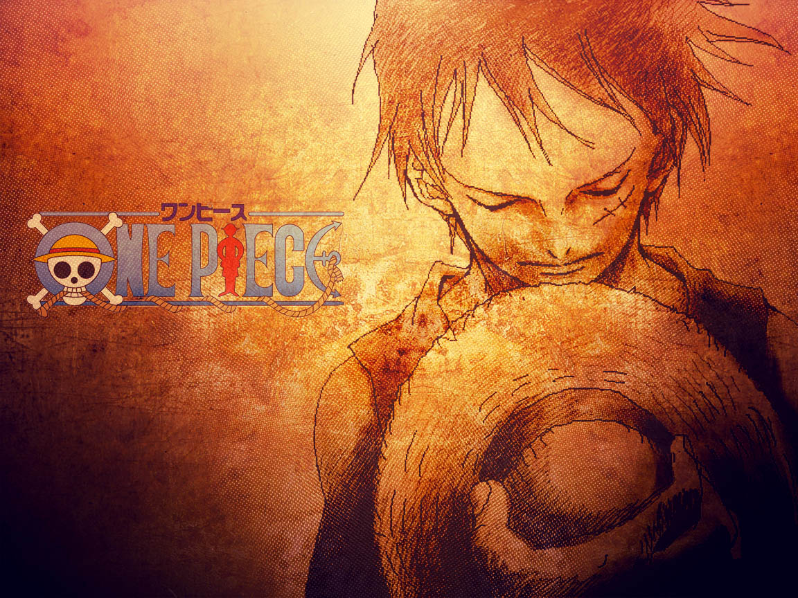 Find Best Wallpapers Onepiece Image One Piece Luffy Wallpaper V 1