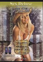 Follando hasta el amanecer xXx (2006)