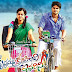 Krishnamma Kalipindi Iddarini @ Movie Review