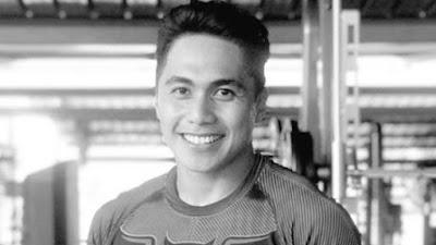 Aprilia Manganang Mantan Kapten Timnas Bola Voli Indonesia yang Berubah Jenis Kelamin