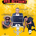 DOWNLOAD MP3: Disciple C Ft. Calisko & Jamzeal - Red Account