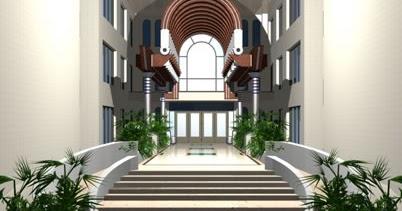 Islamabad Homes Designs Pakistan 2016 Modern Home Designs