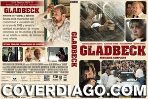 Gladbeck - Miniserie Completa
