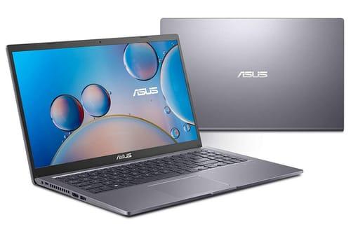 ASUS M515UA-ES56 VivoBook M515 Thin and Light Laptop