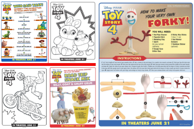 toy-story-4-free-printables-for-kids