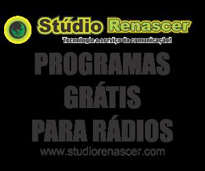 http://studiorenascer.com/temp/
