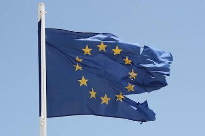 https://1.bp.blogspot.com/-OOjBC9Cyfjc/VtFgitdp47I/AAAAAAAAEHQ/pZDpCFxXcCk/s640/EU%2Bflag.jpg