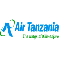 8 Job Opportunities at Air Tanzania Company Limited (ATCL)