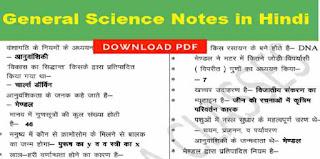 Competitive Exam Book PDF