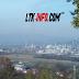 PJESMA LUKAVCU -Ratna pjesma posvećena našem gradu i heroini Muradiji Imamović (Muradij-rapp)