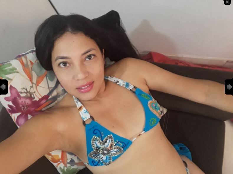 Katya-traviesa Model Skype
