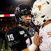 What's at stake? Longhorns host Iowa State with Big 12 title berth up for grabs