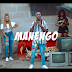 Exclusive Video | Manengo Ft Stamina & Mr.Blue - Bomba Ipepee (New Music Video 2019)