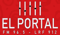 FM El Portal 96.5