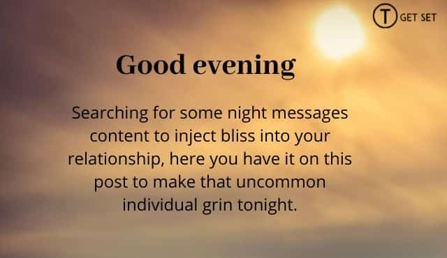 good-evening-photo-quotes