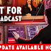 Download Not For Broadcast v2021.01.28b + Crack [PT-BR]
